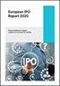 IPO REPORT 2020